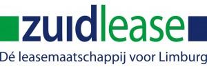 ZL-logo2015-L (1) kopie