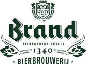 brandbier_logo