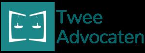 twee-advocaten