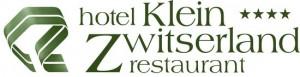 hotel-klein-zwitserland